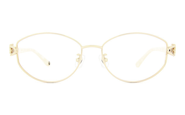 Eyeglasses                           Amber                           AM1010G-0S