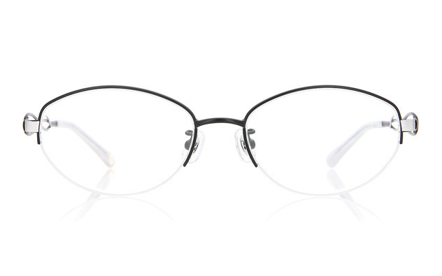 Eyeglasses                           Amber                           AM1012G-0S