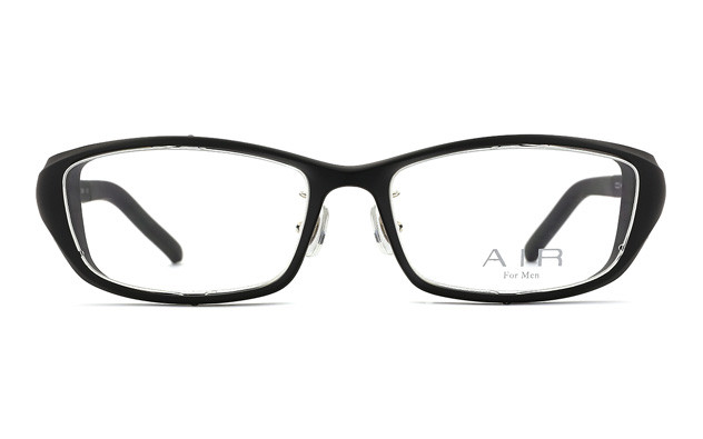 Eyeglasses                           AIR For Men                           AR2017-T