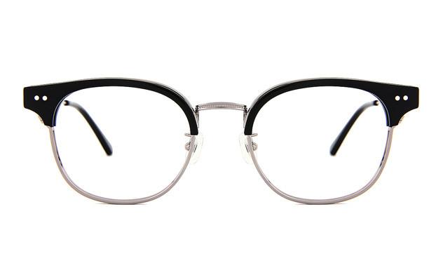 眼鏡                           John Dillinger                           JD2038B-9A