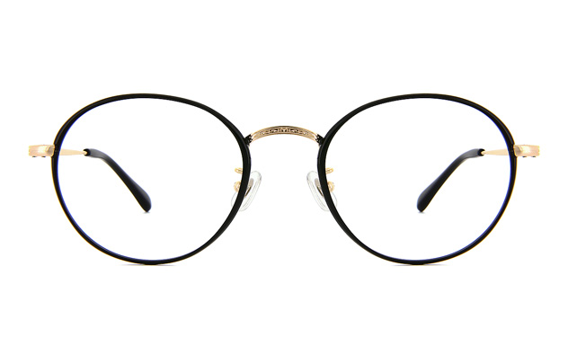 Eyeglasses Graph Belle GB1022B-9S