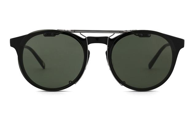 Sunglasses                           +NICHE                           NC2001-B