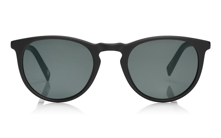 Sunglasses                           OWNDAYS                           EUSUN210B-1S