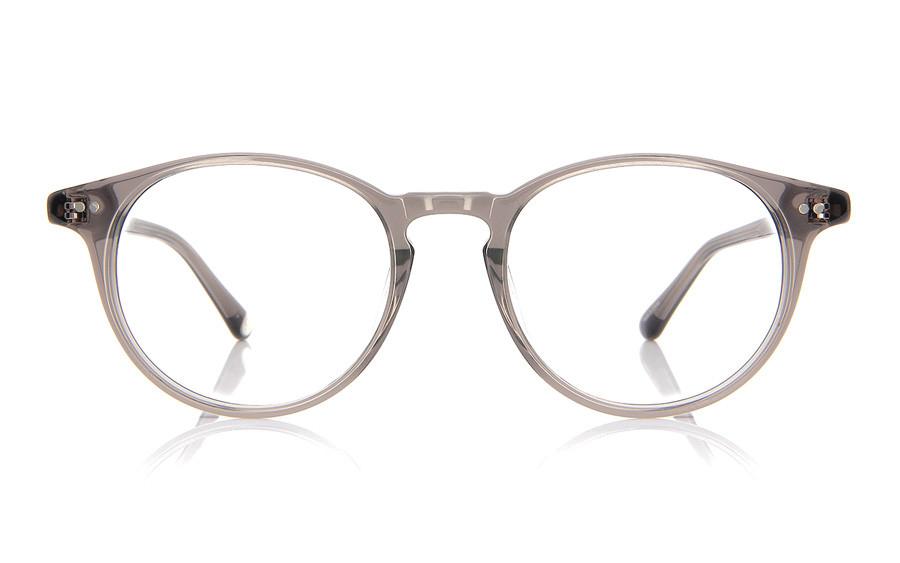 Eyeglasses                           Graph Belle                           EUGB201T-1S