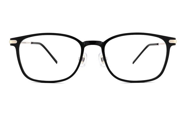 Eyeglasses                           AIR Ultem Classic                           AU2049D-8A