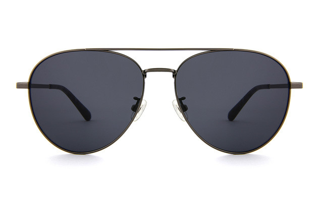 Sunglasses                           OWNDAYS                           SUN1037T-9S