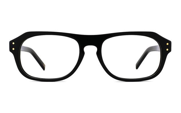 Eyeglasses                           John Dillinger                           JD2020J-8S