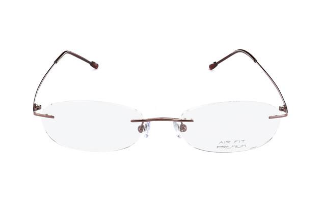 眼鏡                           AIR FIT                           OS1018