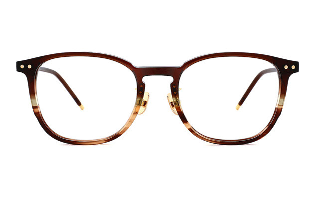 Eyeglasses                           OWNDAYS                           SW2001J-8A