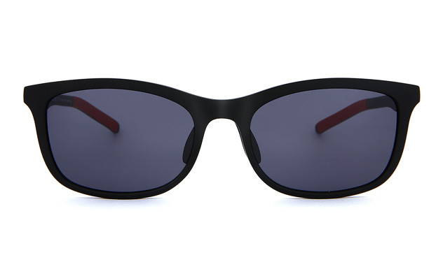 Sunglasses                           OWNDAYS                           SUN2082N-0S