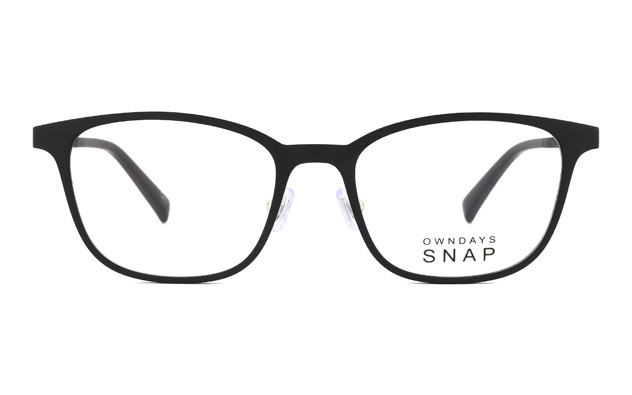 Eyeglasses                           OWNDAYS SNAP                           SNP2008-N