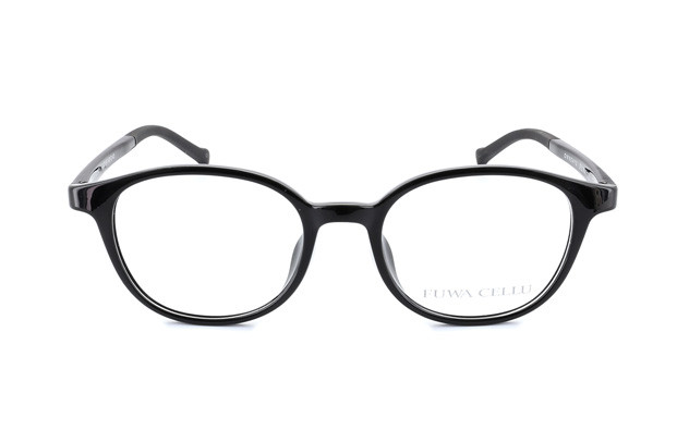 Eyeglasses                           FUWA CELLU                           FC2003-T