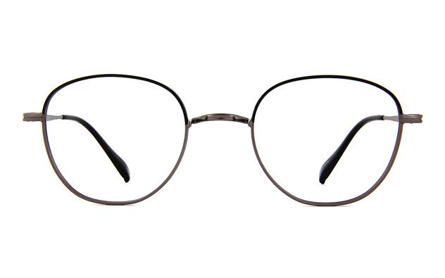 Eyeglasses                           John Dillinger                           JD1023K-9A