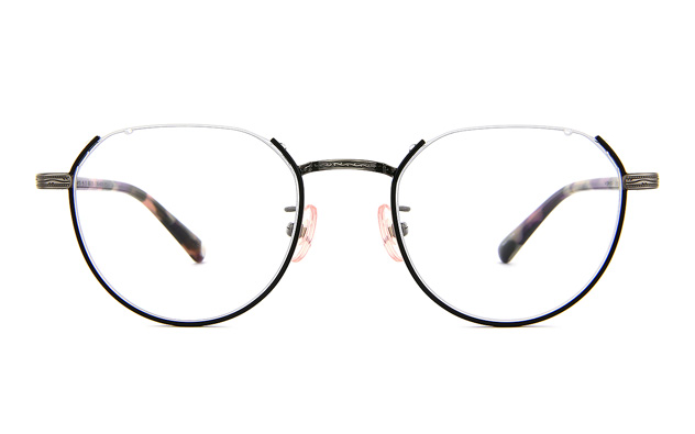 Eyeglasses                           Graph Belle                           GB1028T-9A