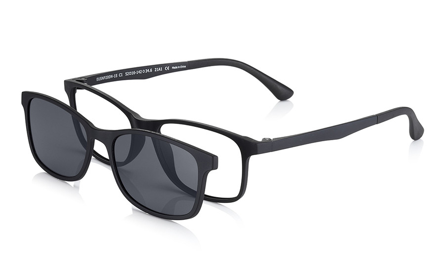Eyeglasses                           OWNDAYS SNAP                           EUSNP200N-1S