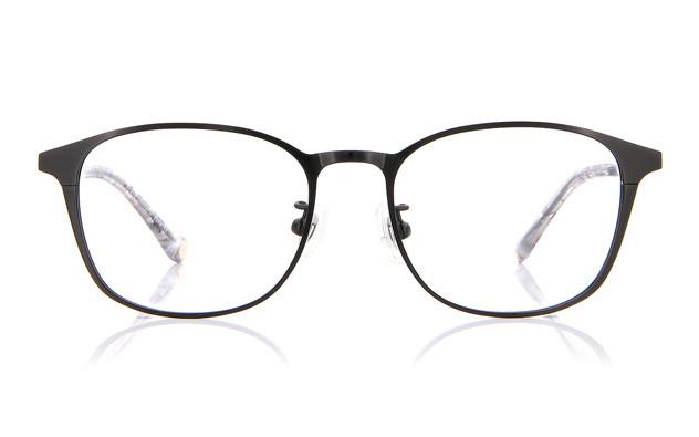 Eyeglasses                           Junni                           JU1019G-1S