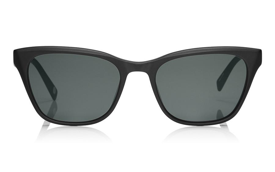 Sunglasses                           OWNDAYS                           EUSUN202B-1S