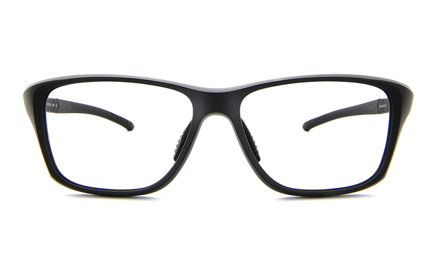 Eyeglasses AIR For Men AR2028T-9S  マットブラック