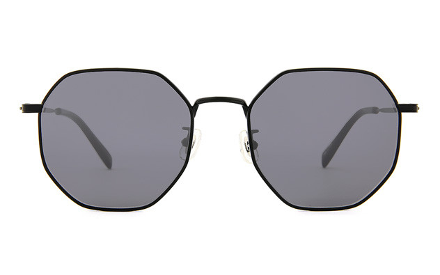Sunglasses                           OWNDAYS                           SUN1054B-9A