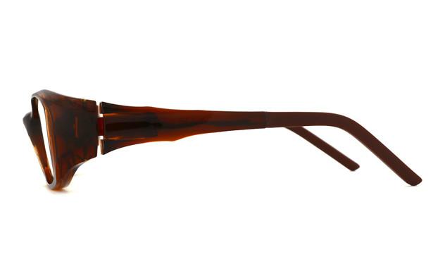 Eyeglasses AIR For Men AR2016-T  ブラウン