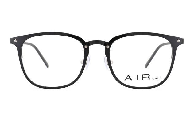 Eyeglasses                           AIR Ultem Classic                           AU2036-F