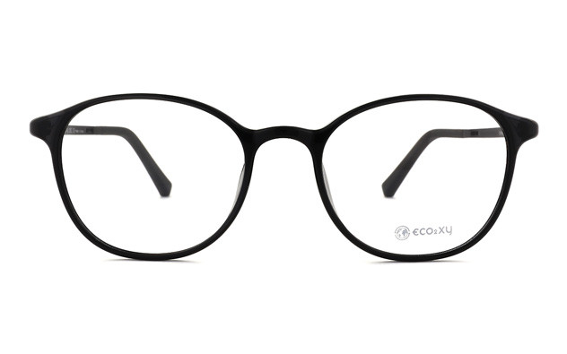 Eyeglasses ECO2XY ECO2011-K  Gray