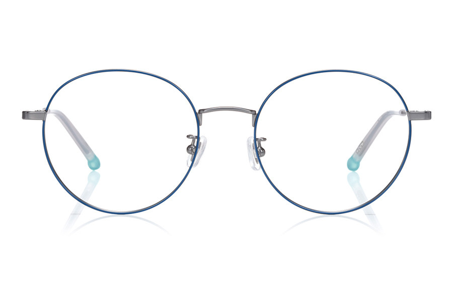 Kacamata                           Cinnamoroll × OWNDAYS                           SR1002B-1A