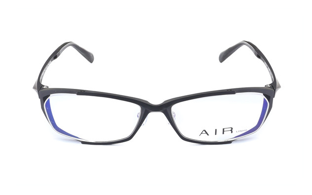 Eyeglasses                           AIR Ultem                           OF2002