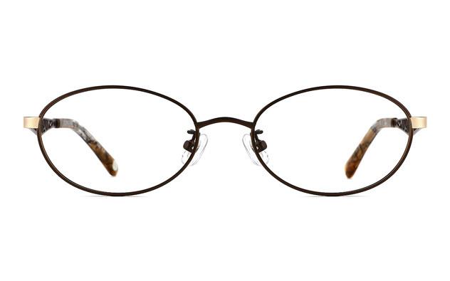 Eyeglasses                           Calmo                           CL1001G-8A