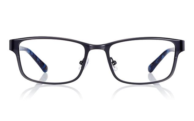 Eyeglasses                           K.moriyama                           EUKM100T-1S
