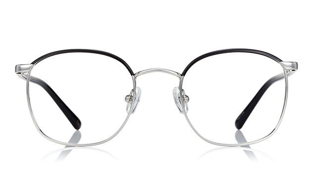 Eyeglasses                           John Dillinger                           EUJD103T-1S