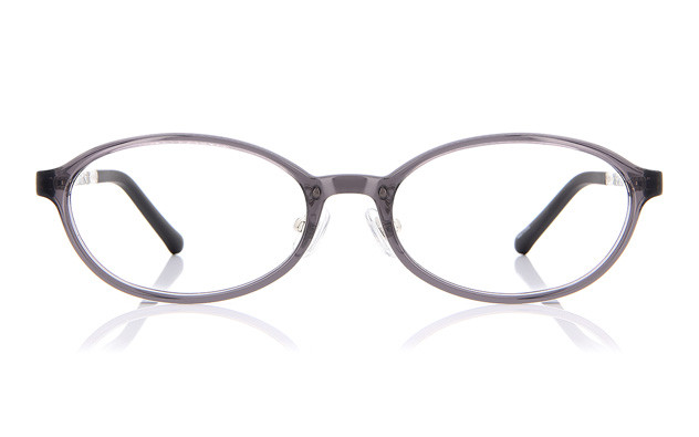 Eyeglasses                           FUWA CELLU                           FC2021S-0A