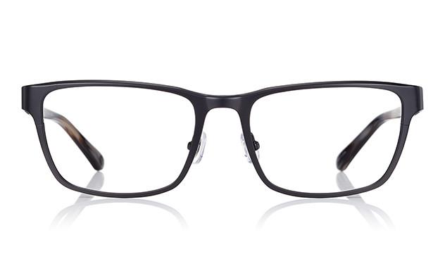 Eyeglasses                           K.moriyama                           EUKM101T-1S