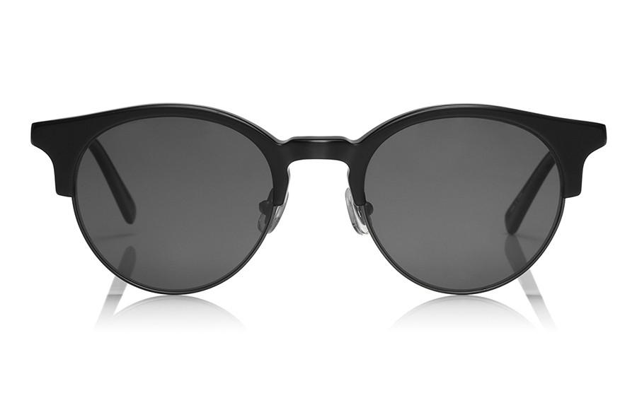 Sunglasses                           OWNDAYS                           EUSUN215B-1S