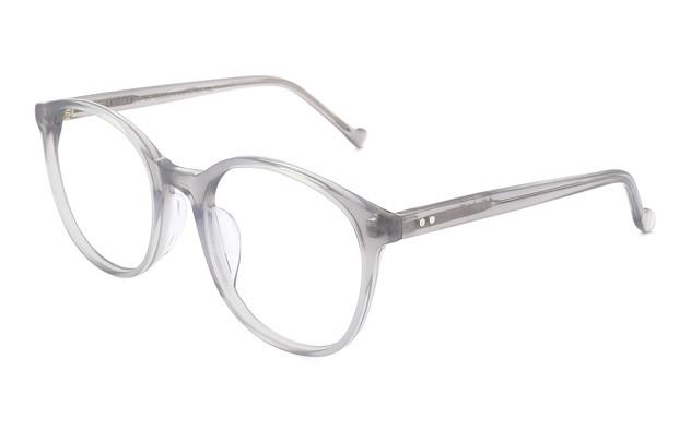 Eyeglasses lillybell LB2001J-8A  Gray