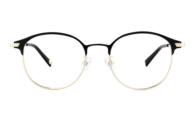 Eyeglasses                           OWNDAYS                           SW1004G-8A