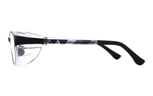 Eyeglasses OWNDAYS PG2010T-9S  Black
