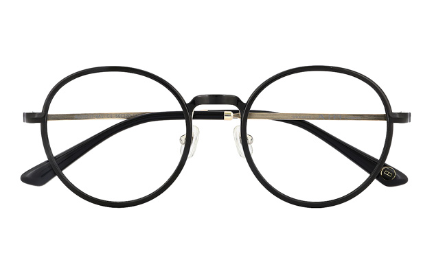 Eyeglasses AIR Ultem Classic AU2053T-8A  Black