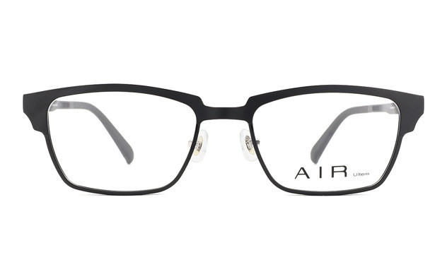 Eyeglasses                           AIR Ultem                           AU2030-K