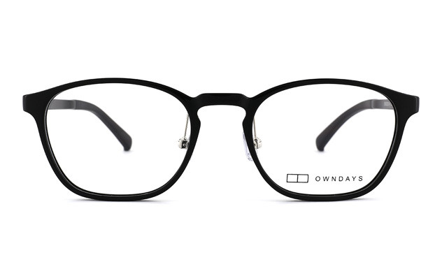 Eyeglasses                           OWNDAYS                           OR2025-N