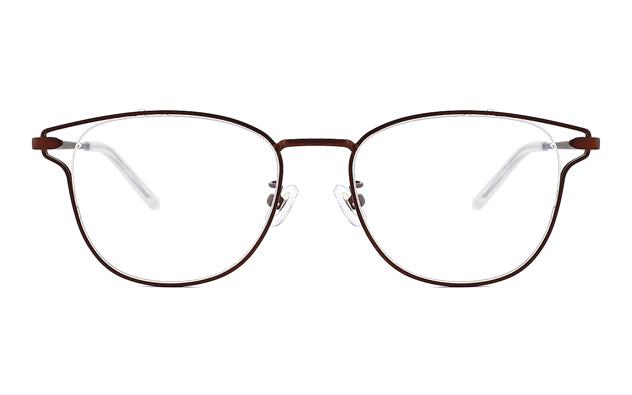 Eyeglasses                           lillybell                           LB1005G-8A