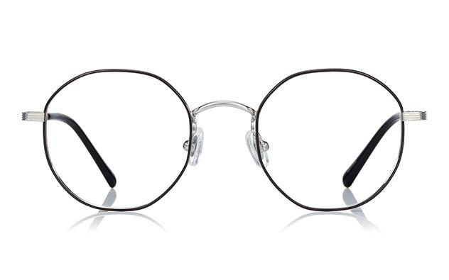 Eyeglasses                           John Dillinger                           EUJD104T-1S