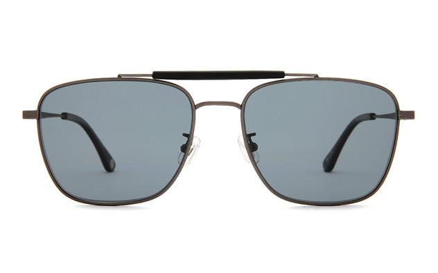 Sunglasses                           +NICHE                           NC1025B-0S