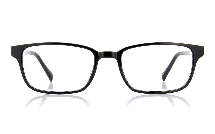 Eyeglasses                           OWNDAYS                           EUOR203T-1S