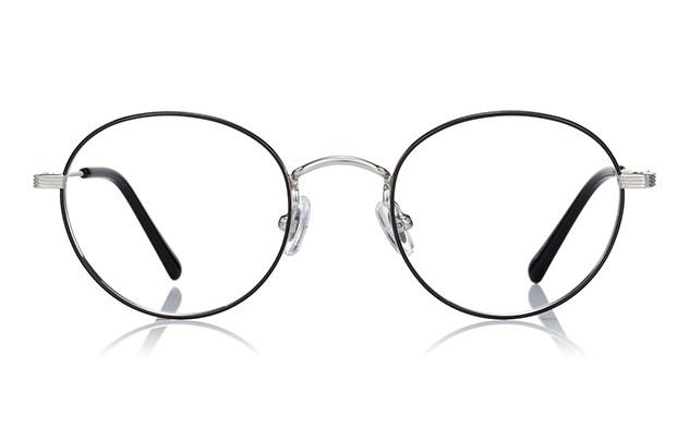 Eyeglasses                           John Dillinger                           EUJD105T-1S