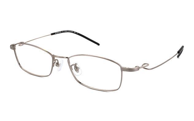 Eyeglasses AIR FIT AF1023G-8A  Gun