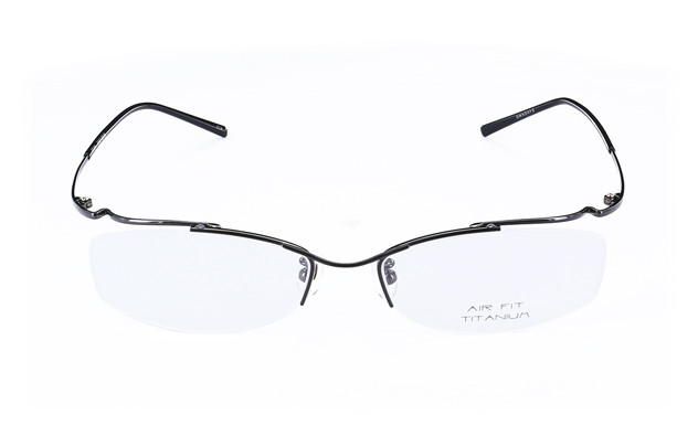 Eyeglasses                           AIR FIT                           OT1044