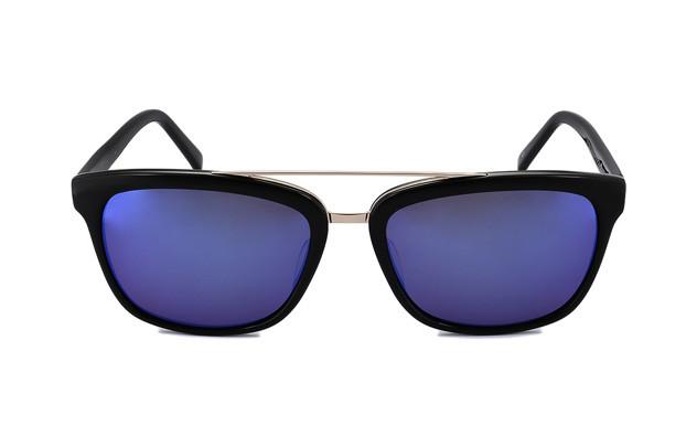 แว่นกันแดด                           +NICHE                           SUN2023W-E
