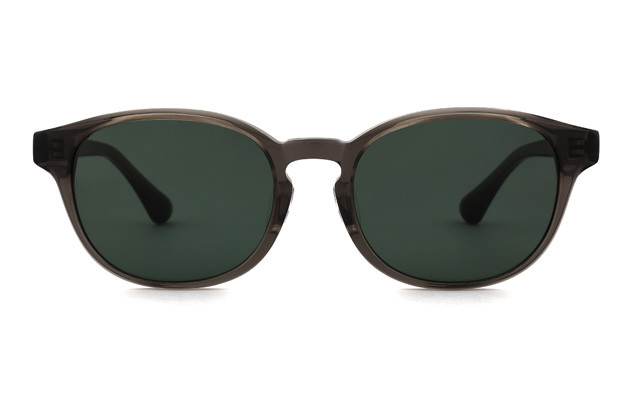 Sunglasses                           PUERTA DEL SOL x OWNDAYS                           PDS009