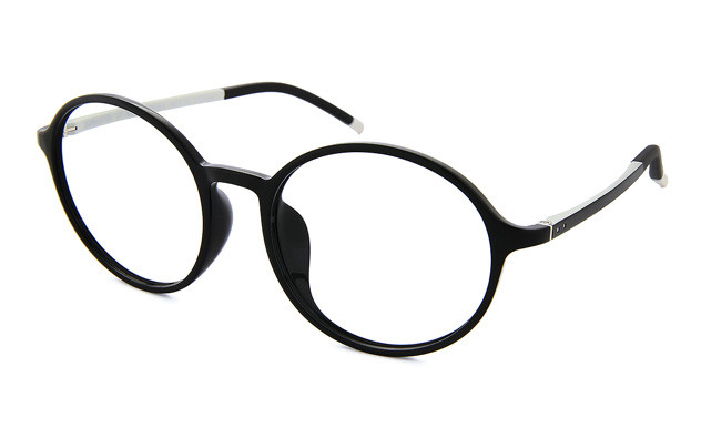 Eyeglasses AIR Ultem AU2064N-9A  Black